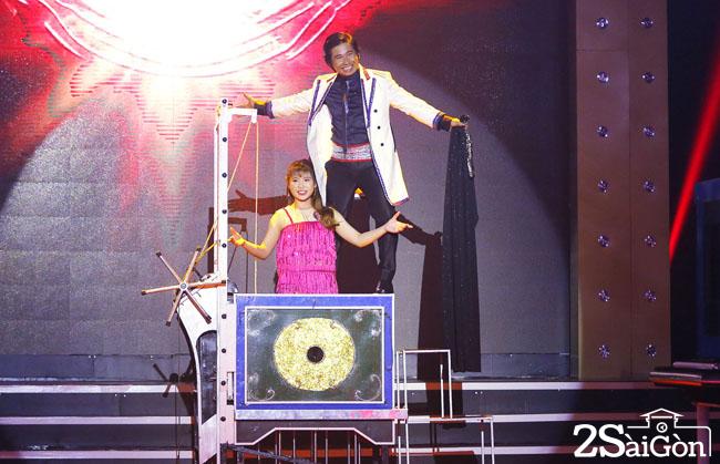 3. Tiet muc cua Dang Van Hoang Khang va Dang Thi Thanh Tuyen (16)
