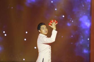 4. Tiet muc cua Ricky Nguyen (11)