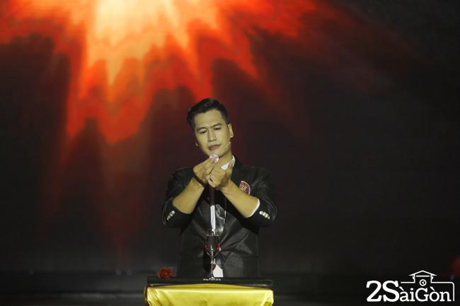 4. Tiet muc cua Tran Anh Duc (8)