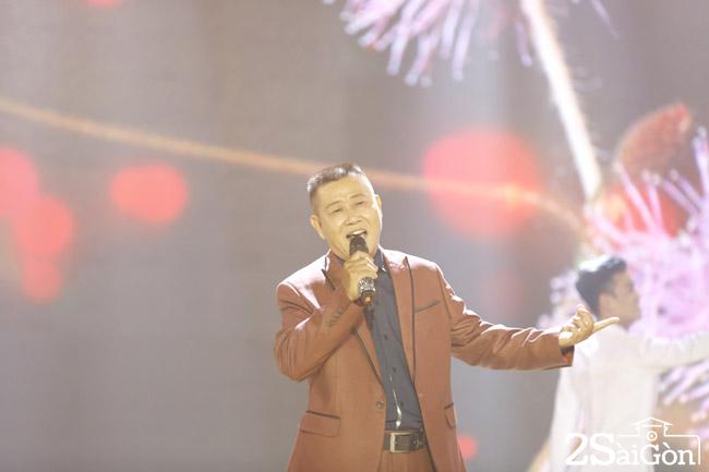 4. Tiet muc cua Vu Thanh (14)