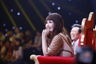 8. GK Kieu Oanh (1)