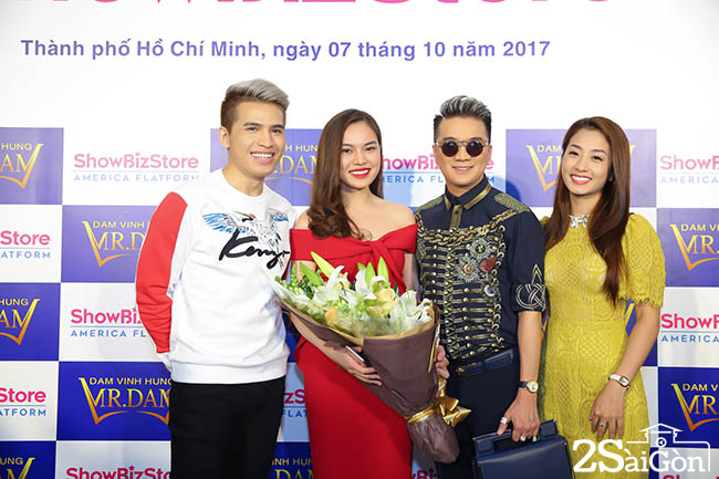 APP DAM VINH HUNG (36)