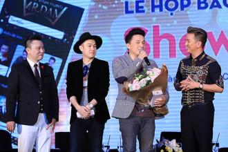 APP DAM VINH HUNG_LAM TRUONG (1)