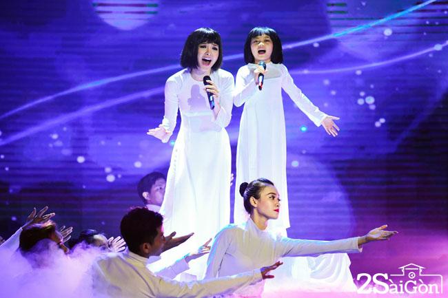 BAO NGU - TRO VE DONG SONG TUOI THO (2)