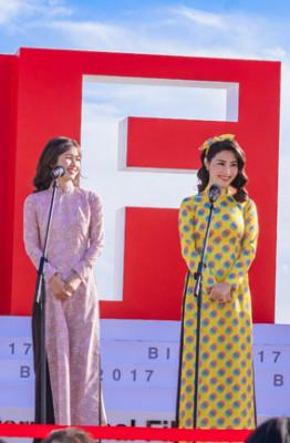 C3SG Cong Chieu 6