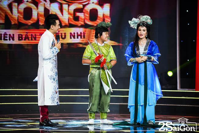 GIA NGUYEN - HOANG TU COC (35)