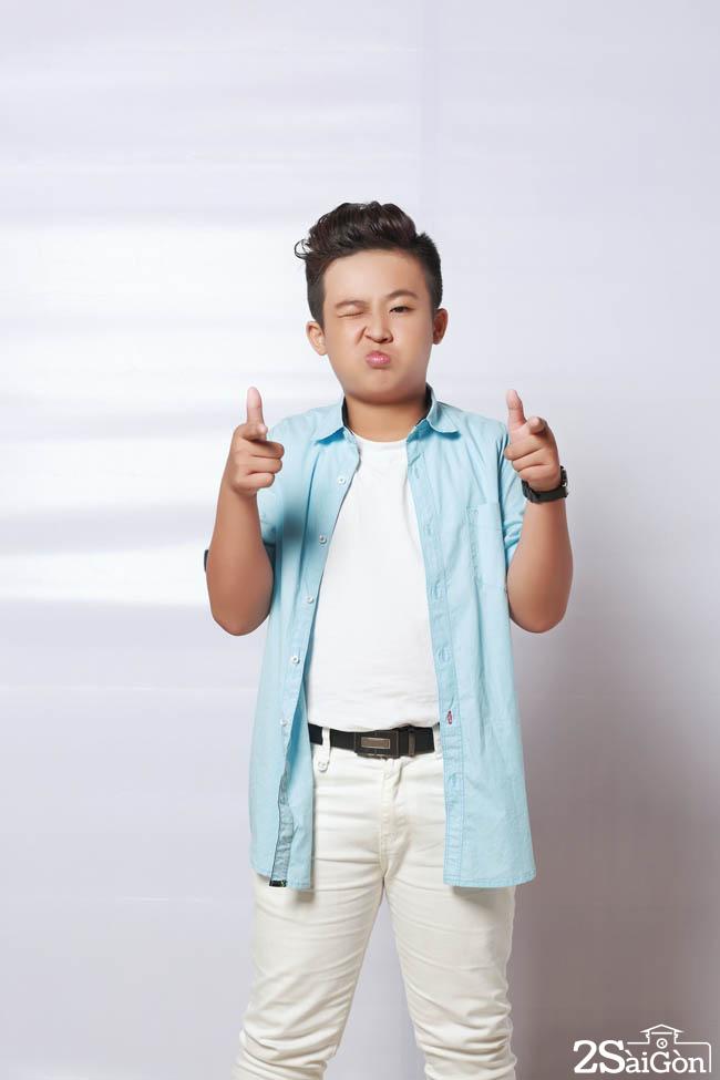 Gia Nguyen (1)(1)