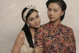 Me Con Nhu Y Thanh Mai 4hh