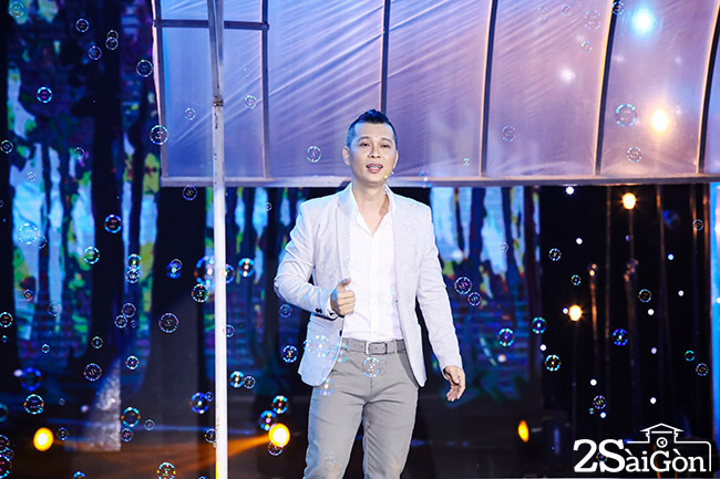 NAM KHANH (1)