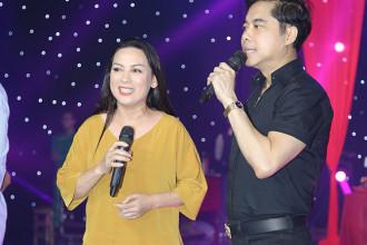 Phi Nhung - Ngoc Son - Phu Quy (2)