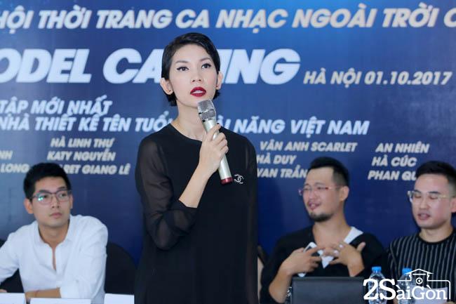 STEPS OF GLORY_GIAM KHAO XUAN LAN (1)