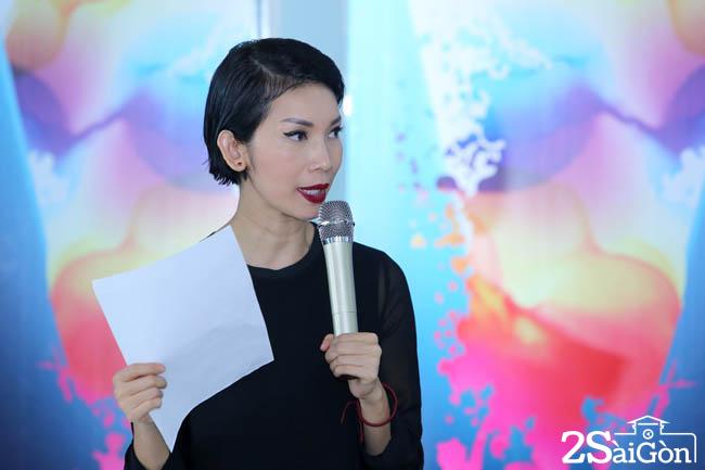 STEPS OF GLORY_GIAM KHAO XUAN LAN (2)