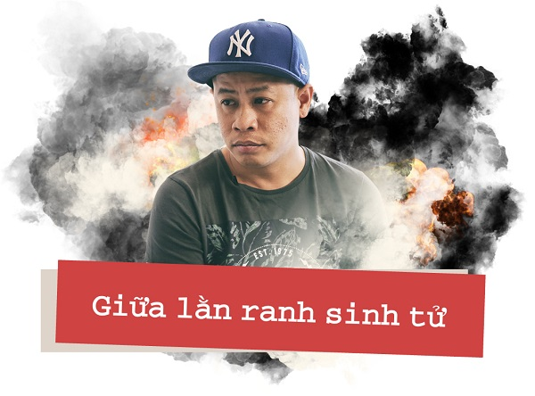 Title-Giua-lan-ranh-sinh-tu-3694-1509035368