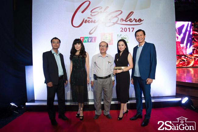 1. Ban giam khao va ban to chuc (2)