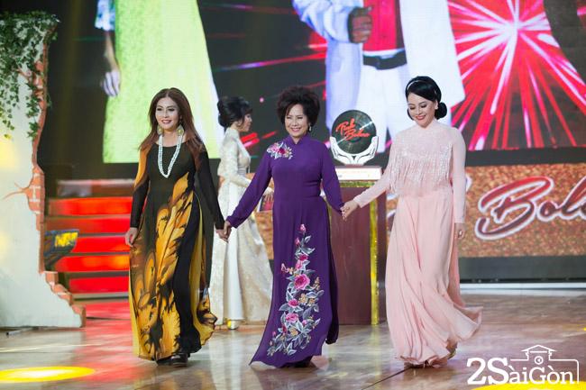 10. Ban Giam khao (1)