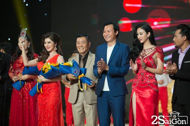 13.Thanh Truc va Vu Thanh nhan giai 3 (1)