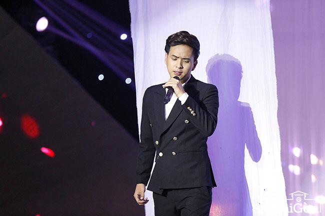2. Tiet muc cua Minh Tri - ho tro CS Ho Quang Hieu (23)