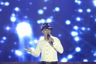 3. Thi sinh Truong Dong - con trai Giang Tu (5)