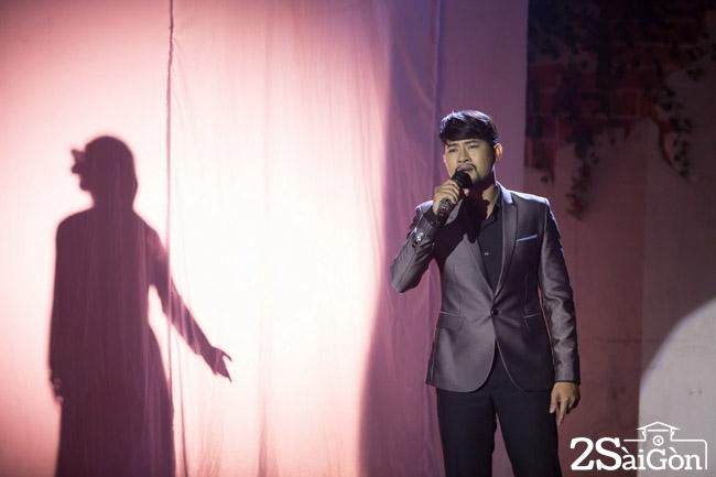 4. Huynh Dong - Don ca (1)