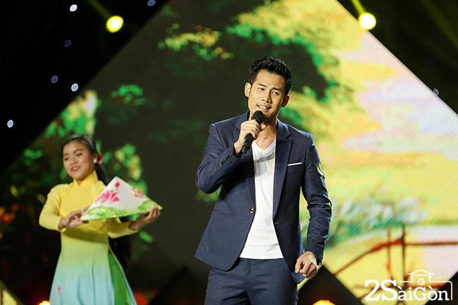 4. Tiet muc cua Manh Tung - ho tro CS Thanh Thuc (21)