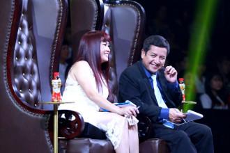 4.Giam khao Phuong Thanh va Chi Trung (4)