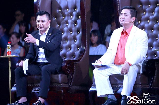 5. GK Chi Trung va Tu Long (6)