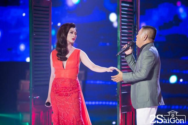 6. Thanh Truc song ca cung Vu Thanh (6)