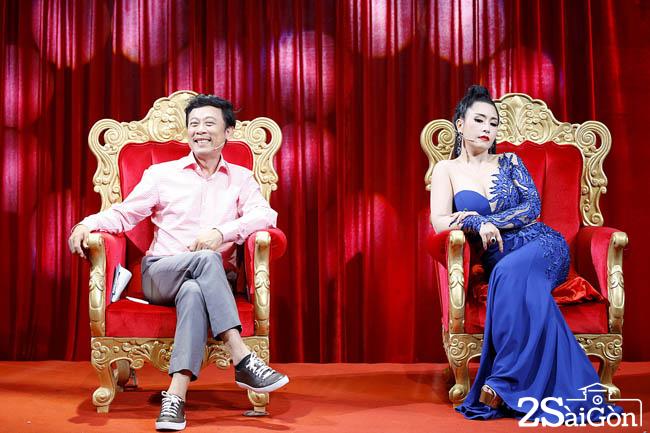 8. Danh hai Kieu Oanh va Van Son (3)