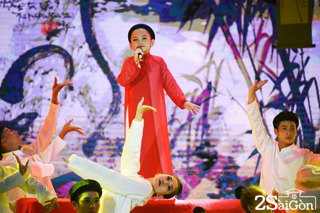 BAO NGU - THU PHAP (4)