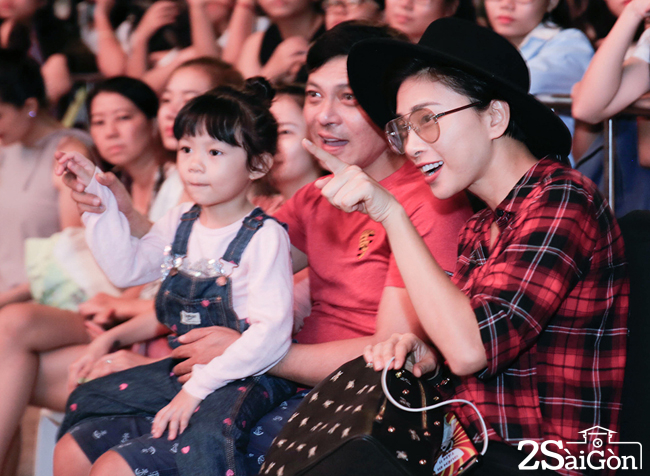 C3SG NGO THANH VAN 2
