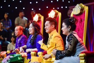 DANG KHOA - PHAM THUONG (8)