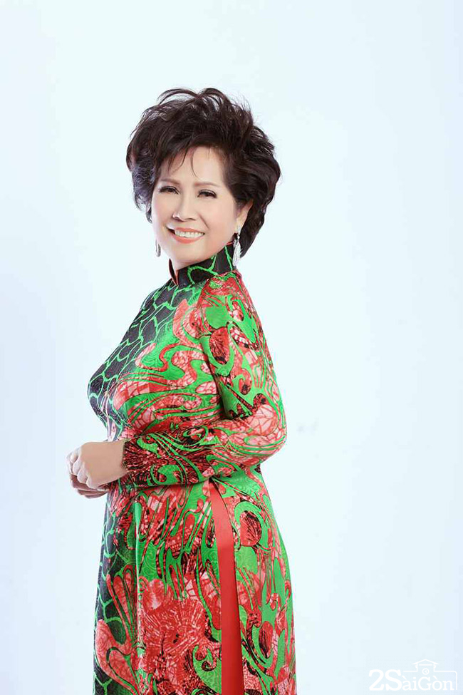 Danh ca Phuong Dung (13)