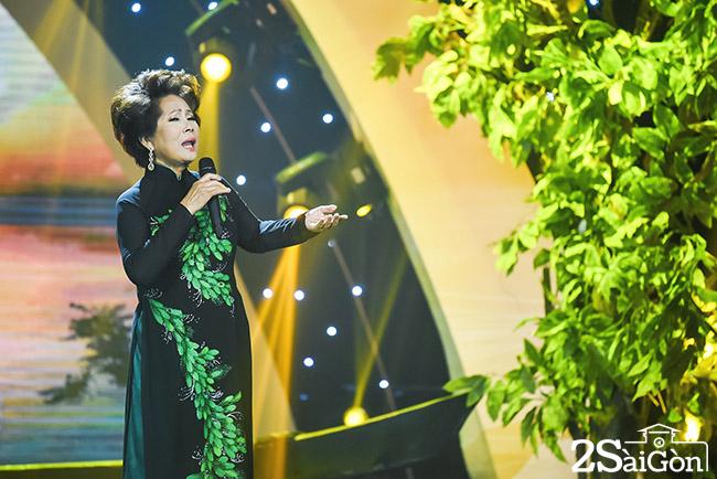 Danh ca Phuong Dung (15)