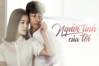 HTV2- Poster NGUOI TINH CUA TOI_ 2 copy