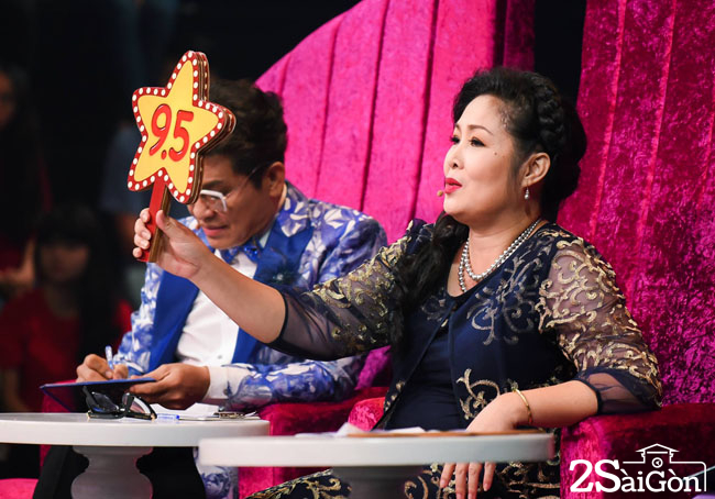HUU TAN - CHIEU LEN BAN THUONG (1)