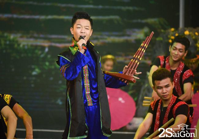 HUU TAN - CHIEU LEN BAN THUONG (2)