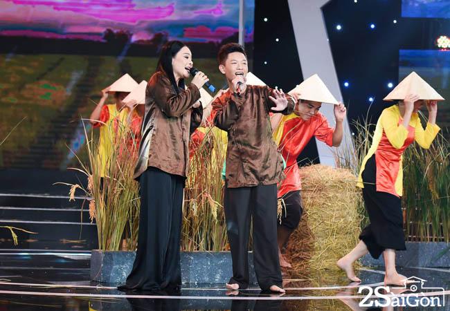 HUU TAN - MUA TREN QUE HUONG (4)