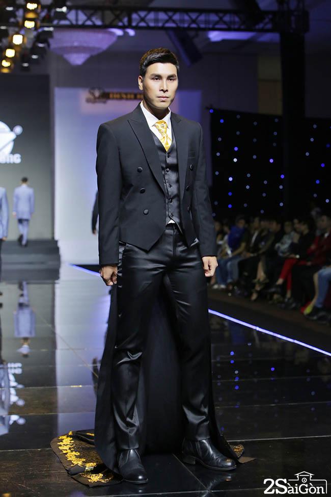Hoang Phi Kha 2