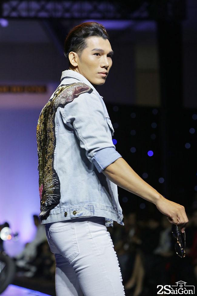 Hoang Phi Kha 8