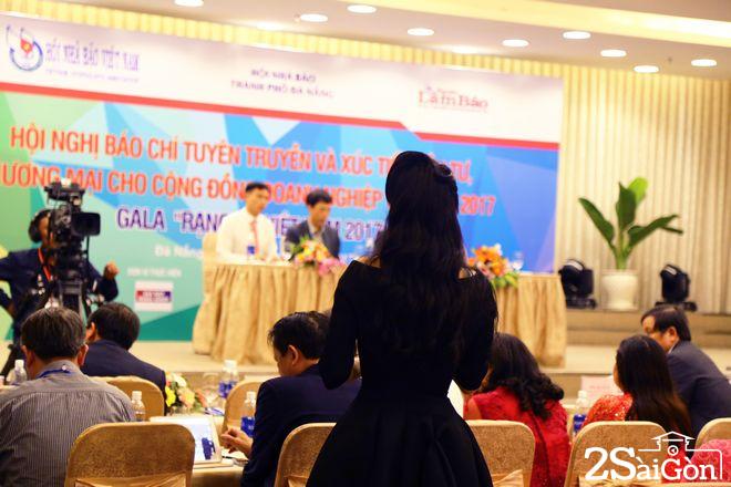 Huong Nguyen Saila07
