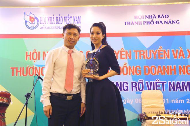 Huong Nguyen Saila10