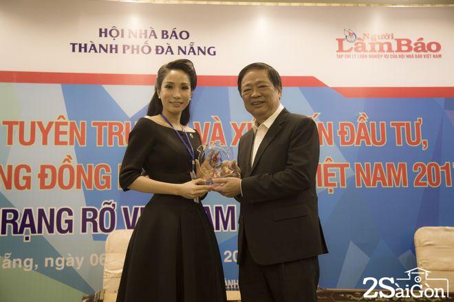 Huong Nguyen Saila11