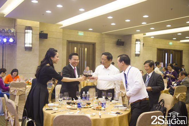 Huong Nguyen Saila14