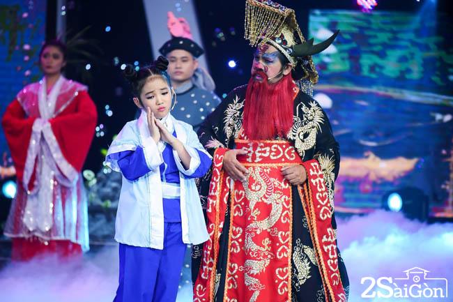 KHANH NHI - CHIEN PHA SONG NGAN (20)