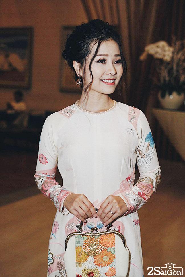 Khanh Hien (4)