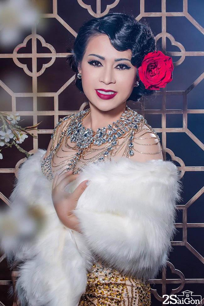 Kristine Thao Lam (1)
