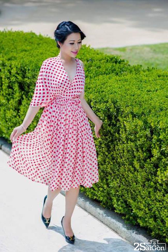 Kristine Thao Lam 7