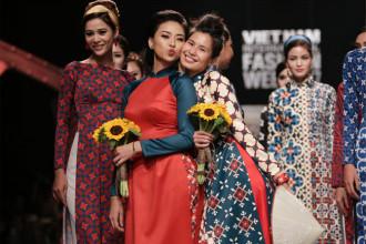 NGO THANH VAN 10