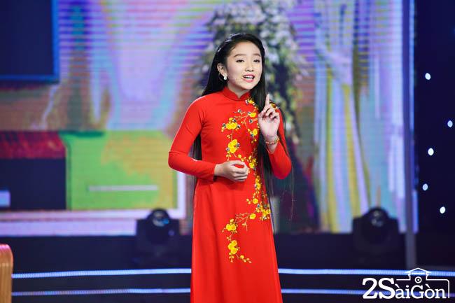 NGOC TAM - HAT MAI KHUC TO DONG (15)