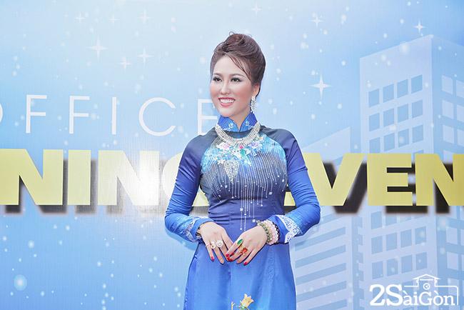 Phi Thanh Van 1 (1)